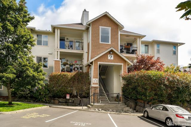 15026 40th Ave W 7-201, Lynnwood, WA 98087 (#1360213) :: Homes on the Sound
