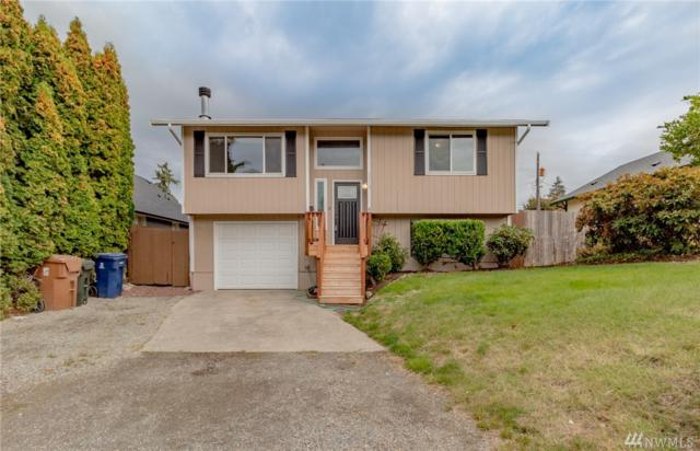 5715 N 46th St, Tacoma, WA 98407 (#1360226) :: Homes on the Sound