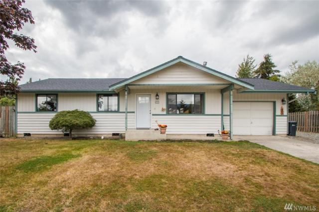 1717 N 35th St, Mount Vernon, WA 98273 (#1360227) :: Homes on the Sound