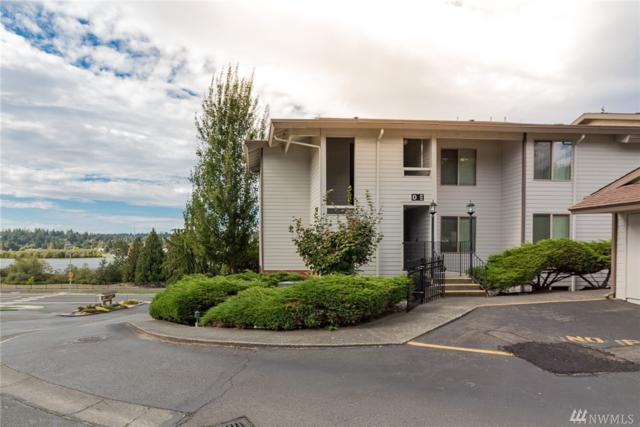 23501 Lakeview Dr D106, Mountlake Terrace, WA 98043 (#1360241) :: Homes on the Sound