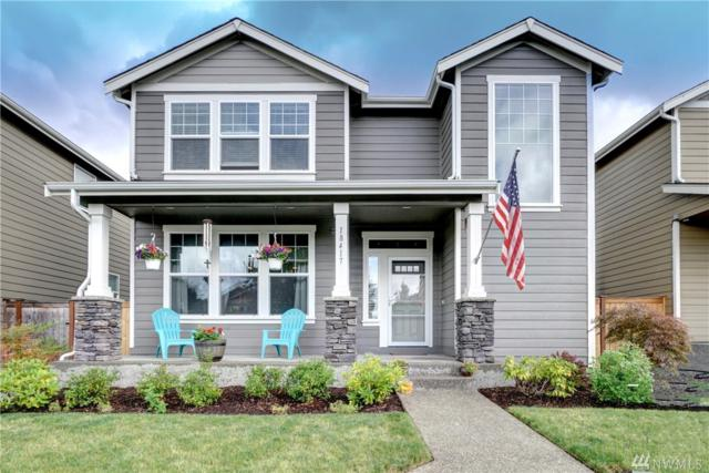 18417 97th Ave E, Puyallup, WA 98375 (#1360246) :: Better Homes and Gardens Real Estate McKenzie Group