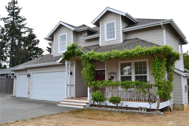 423 SW 122nd St, Burien, WA 98146 (#1360252) :: Keller Williams - Shook Home Group