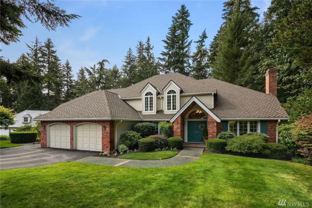 15013 NE 167th St, Woodinville, WA 98072 (#1360257) :: Icon Real Estate Group