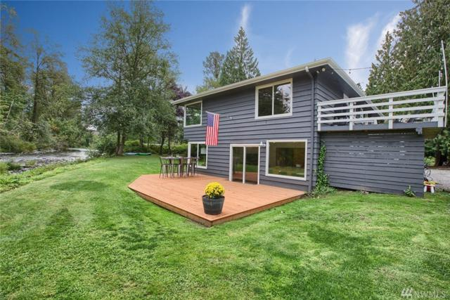 22114 SE Bain Rd, Maple Valley, WA 98038 (#1360262) :: Homes on the Sound