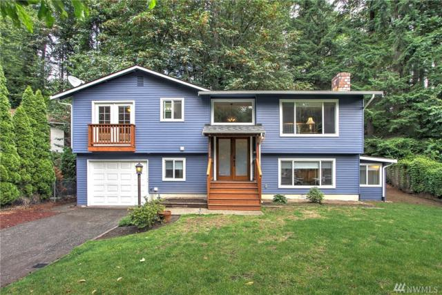 15714 173rd Ave NE, Woodinville, WA 98072 (#1360266) :: Better Homes and Gardens Real Estate McKenzie Group
