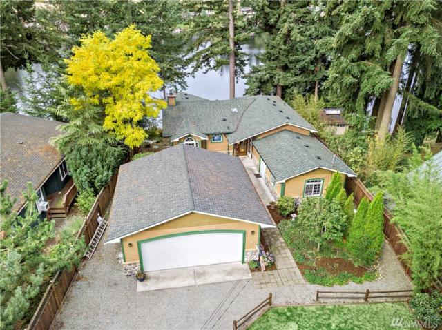 18626 75th Ave NW, Stanwood, WA 98292 (#1360268) :: Real Estate Solutions Group