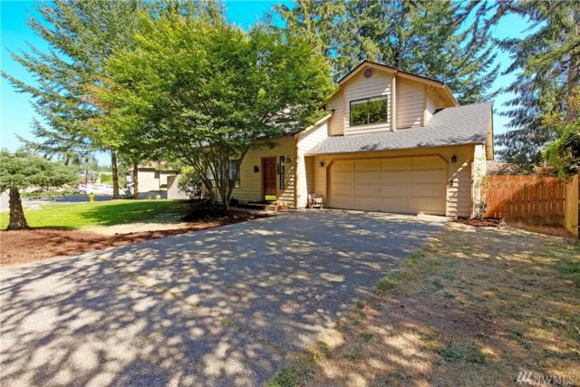 1448 Island Lake Rd, Silverdale, WA 98383 (#1360279) :: Real Estate Solutions Group