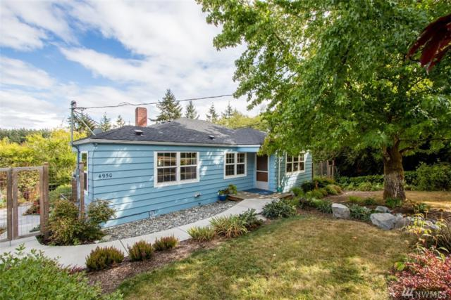 4950 New Sweden Ave NE, Bainbridge Island, WA 98110 (#1360280) :: Real Estate Solutions Group