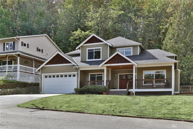 17045 35th Ave NE, Lake Forest Park, WA 98155 (#1360285) :: The Deol Group