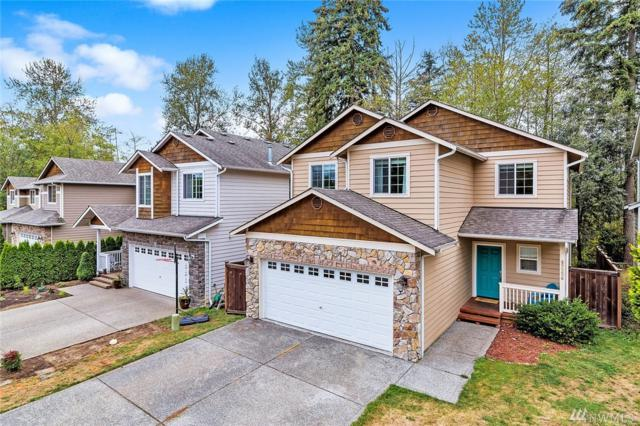 9226 18th Ave W, Everett, WA 98204 (#1360291) :: Homes on the Sound