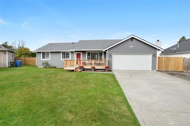15212 64th St E, Sumner, WA 98390 (#1360296) :: Priority One Realty Inc.
