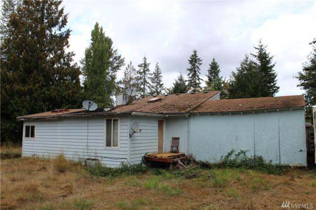 29516 16th Ave E, Roy, WA 98580 (#1360299) :: The Vija Group - Keller Williams Realty
