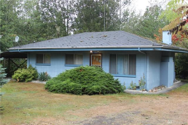 17015 Colony Rd, Bow, WA 98232 (#1360300) :: Better Homes and Gardens Real Estate McKenzie Group