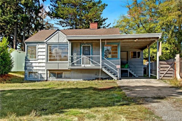 13013 3rd Ave S, Burien, WA 98168 (#1360306) :: Homes on the Sound