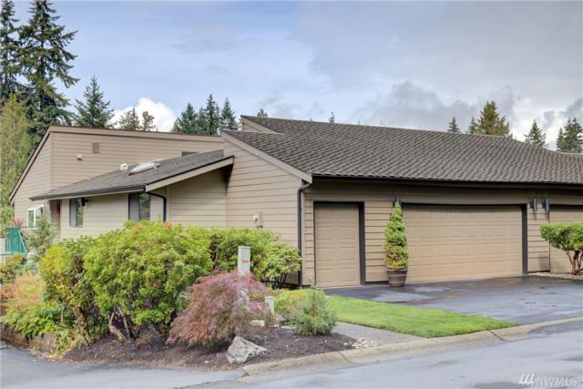 15000 Village Green Dr #55, Mill Creek, WA 98012 (#1360314) :: Homes on the Sound