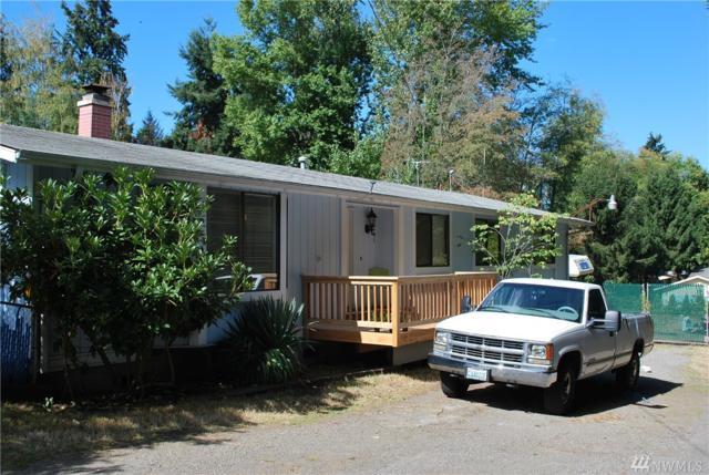 110 SW 122nd St, Burien, WA 98146 (#1360316) :: Keller Williams - Shook Home Group