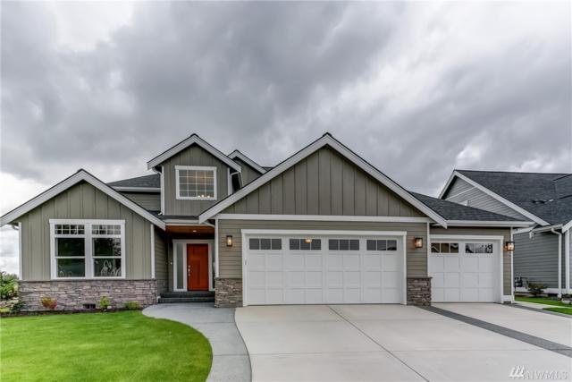 2059 Bluestem St, Lynden, WA 98264 (#1360326) :: KW North Seattle