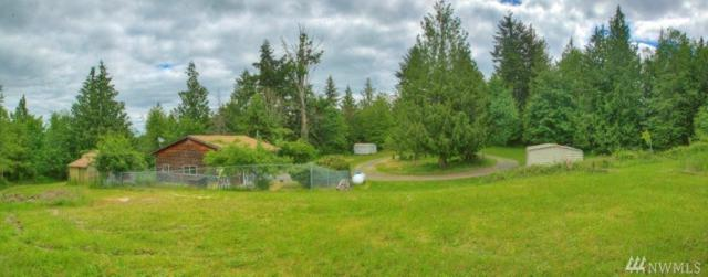28109 163rd St E, Wilkeson, WA 98396 (#1360327) :: Homes on the Sound
