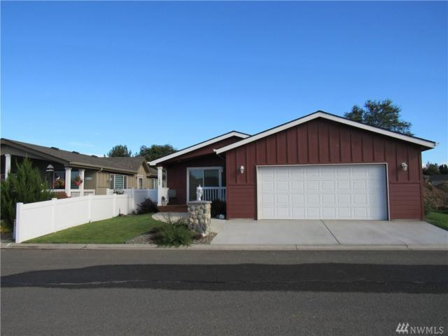 1101 E Umptanum #1005, Ellensburg, WA 98926 (#1360332) :: Homes on the Sound