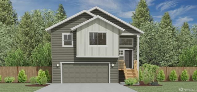 14224 327th Place SE, Sultan, WA 98294 (#1360341) :: Homes on the Sound