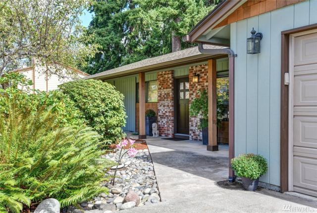 21009 80th Place W, Edmonds, WA 98026 (#1360342) :: Homes on the Sound