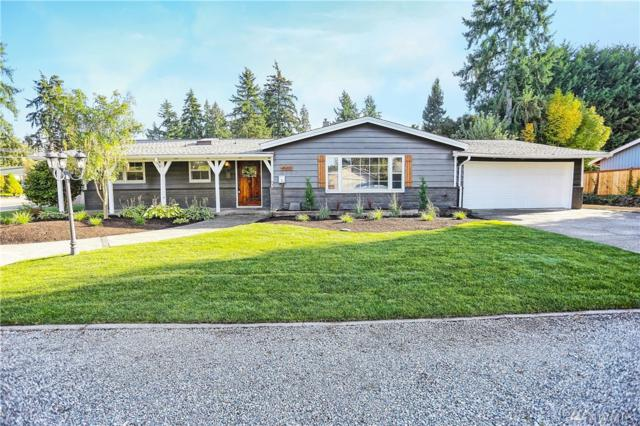 4502 Westwood Square W, University Place, WA 98466 (#1360343) :: Real Estate Solutions Group