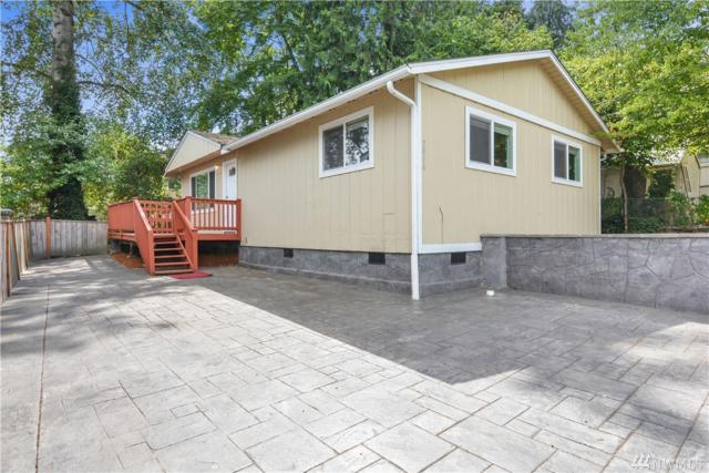 3016 Butler St, Everett, WA 98201 (#1360346) :: Homes on the Sound