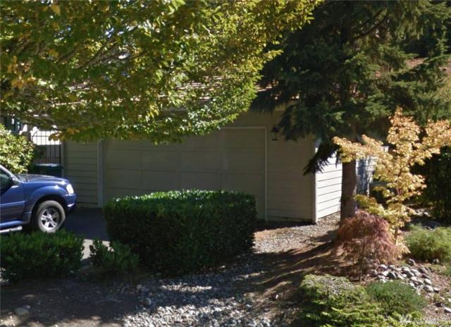 15800 Village Green Dr, Mill Creek, WA 98012 (#1360354) :: The Home Experience Group Powered by Keller Williams