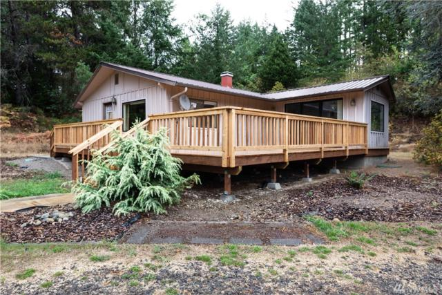 1440 SW Spruce Rd, Port Orchard, WA 98367 (#1360356) :: Homes on the Sound