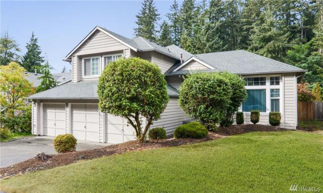 6109 133rd Place SW, Edmonds, WA 98026 (#1360377) :: Real Estate Solutions Group
