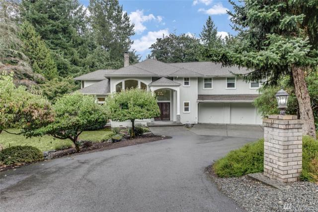 32714 183rd Ave SE, Auburn, WA 98092 (#1360383) :: Homes on the Sound