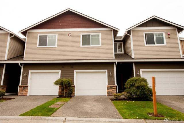 4118 148th St SW G3, Lynnwood, WA 98087 (#1360391) :: KW North Seattle