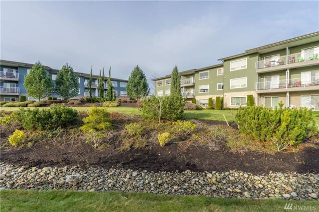 516 Darby Dr #102, Bellingham, WA 98226 (#1360404) :: Homes on the Sound