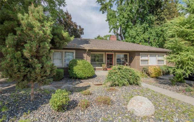 1036 1st St, Wenatchee, WA 98801 (#1360412) :: KW North Seattle
