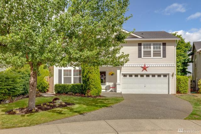 4511 114th Place SE, Everett, WA 98208 (#1360415) :: Carroll & Lions