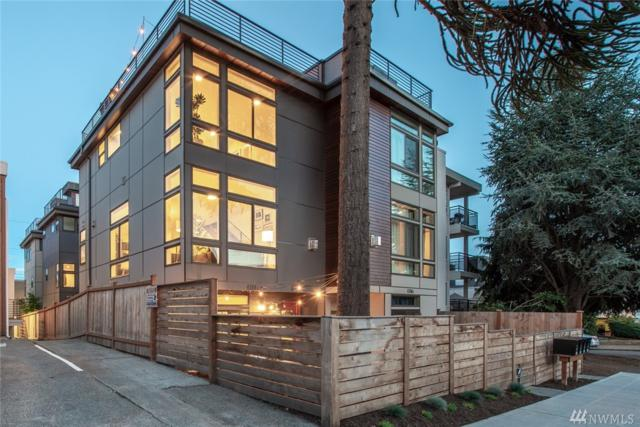 4104 Linden Ave N B, Seattle, WA 98103 (#1360416) :: The Robert Ott Group