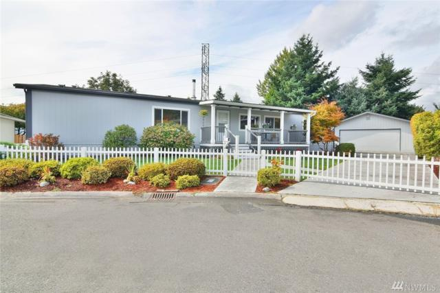 12500 NE 198th, Bothell, WA 98011 (#1360417) :: Homes on the Sound