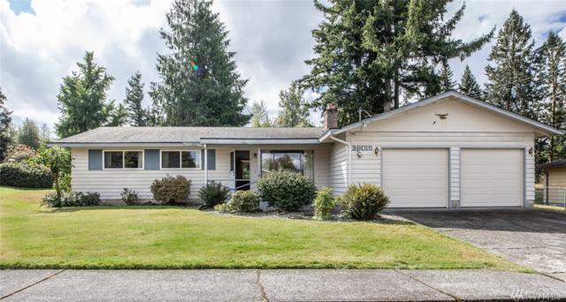 26019 SE 426th St, Enumclaw, WA 98022 (#1360419) :: Homes on the Sound
