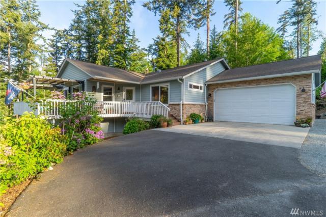 265 E Sukyma Lane, Camano Island, WA 98282 (#1360421) :: Better Homes and Gardens Real Estate McKenzie Group