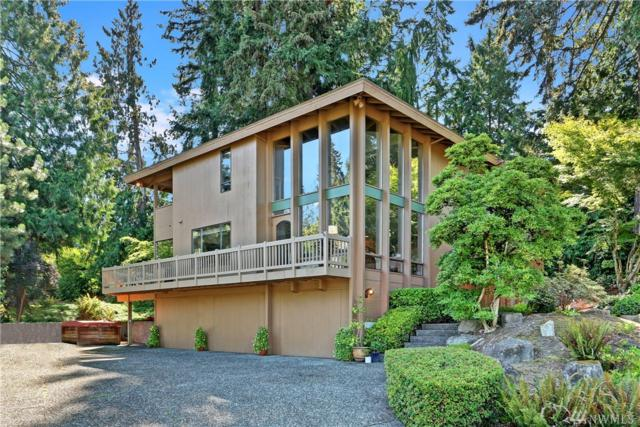 15520 65th Place NE, Kenmore, WA 98028 (#1360442) :: Homes on the Sound