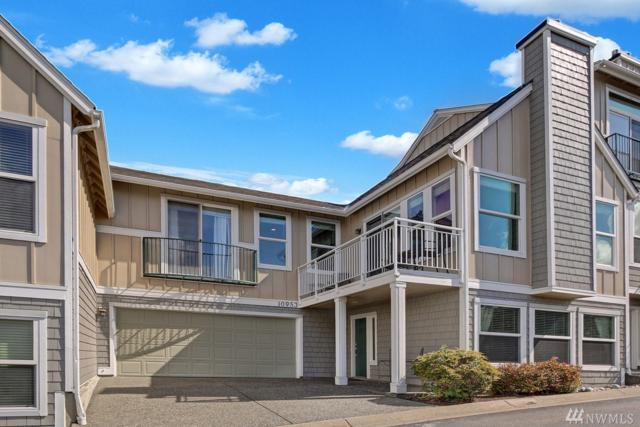 10953 W Villa Monte Dr, Mukilteo, WA 98275 (#1360444) :: Homes on the Sound