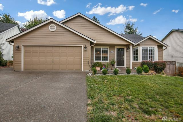 5270 D St, Washougal, WA 98671 (#1360456) :: Better Homes and Gardens Real Estate McKenzie Group