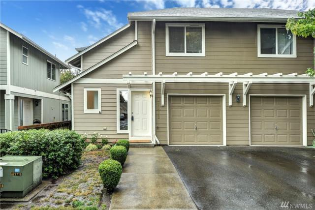 17803 149th St SE, Monroe, WA 98272 (#1360465) :: KW North Seattle