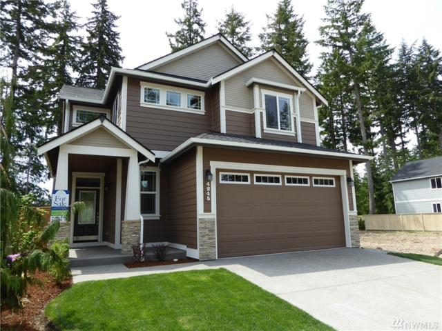 4270 Dudley Dr NE, Lacey, WA 98516 (#1360474) :: Homes on the Sound