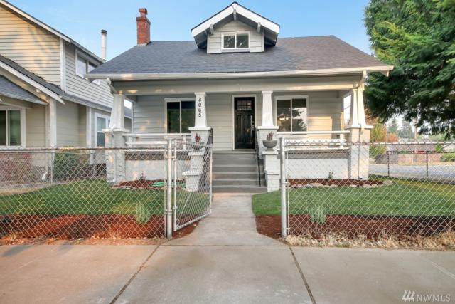 4065 S Park Ave, Tacoma, WA 98418 (#1360475) :: Keller Williams - Shook Home Group