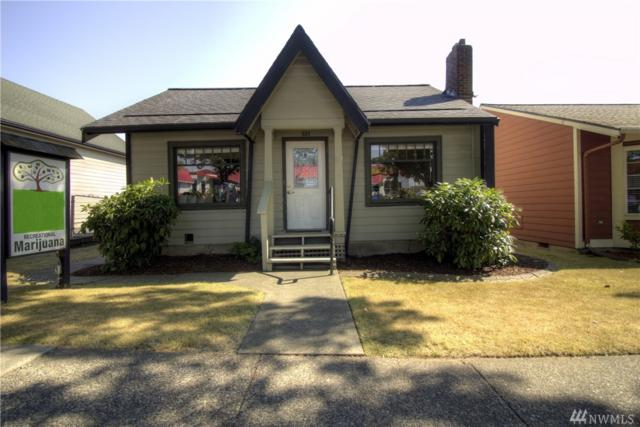 2118 James St, Bellingham, WA 98225 (#1360478) :: Ben Kinney Real Estate Team