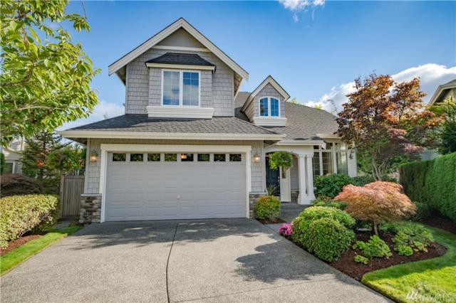 27413 SE 8th Place, Sammamish, WA 98075 (#1360479) :: The Kendra Todd Group at Keller Williams