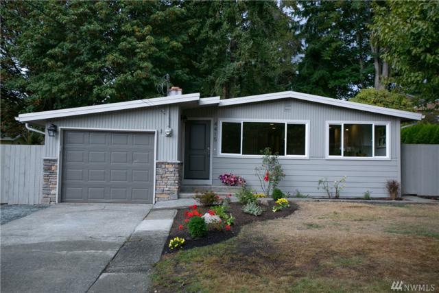 4415 181st Place SW, Lynnwood, WA 98037 (#1360486) :: Keller Williams - Shook Home Group
