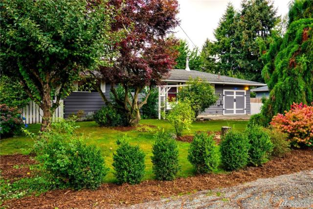 507 N Oak St, Burlington, WA 98232 (#1360494) :: Keller Williams Western Realty