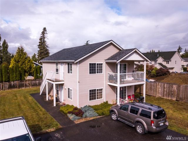3035-3037 Pacific St, Bellingham, WA 98226 (#1360497) :: Real Estate Solutions Group
